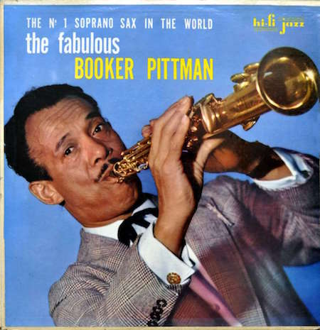 PITTMAN Booker lp.JPG