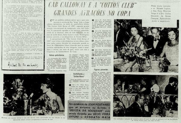 1959 0503 Diario Carioca.jpg