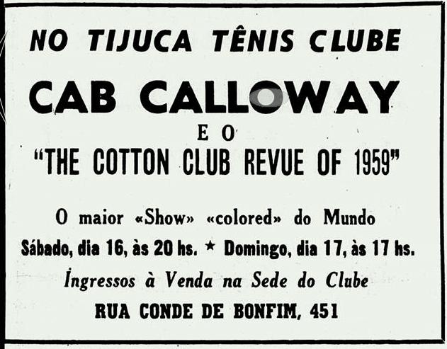 1959 0514 BR Ultima Hora.png
