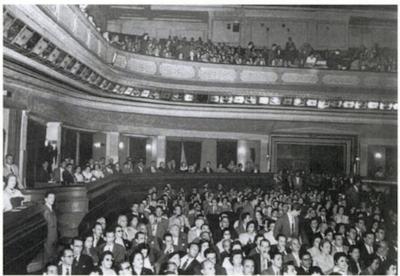 1959 Sao Paulo Paramount Theater interior.png