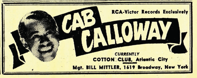 1959 0715 Cab and Cotton Club Revue in Atlantic City.png