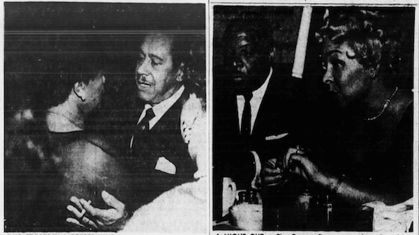 1959 1003 Guest at Copper Door premiere Basie Fitzgerald.png