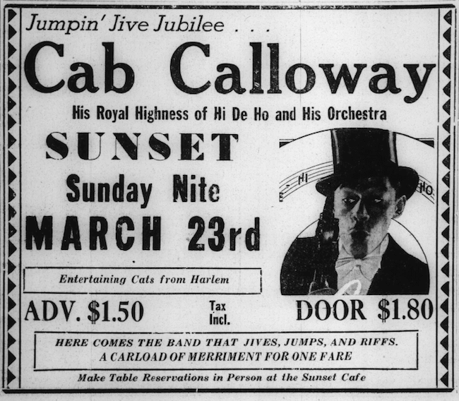 1947 0322 Indianapolis Recorder Ad.png