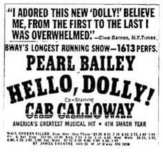 Hello Dolly 01.jpg