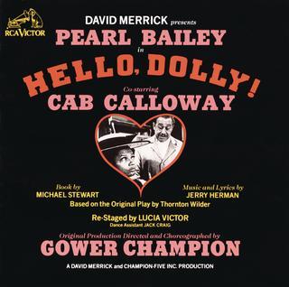 Hello Dolly 06.jpg