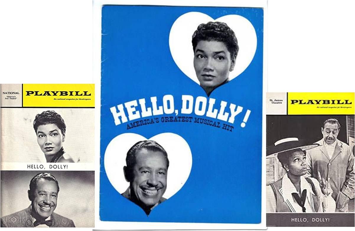 Hello Dolly 08.jpg