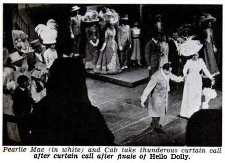 1967 November JET Hello Dolly6 - copie.jpg