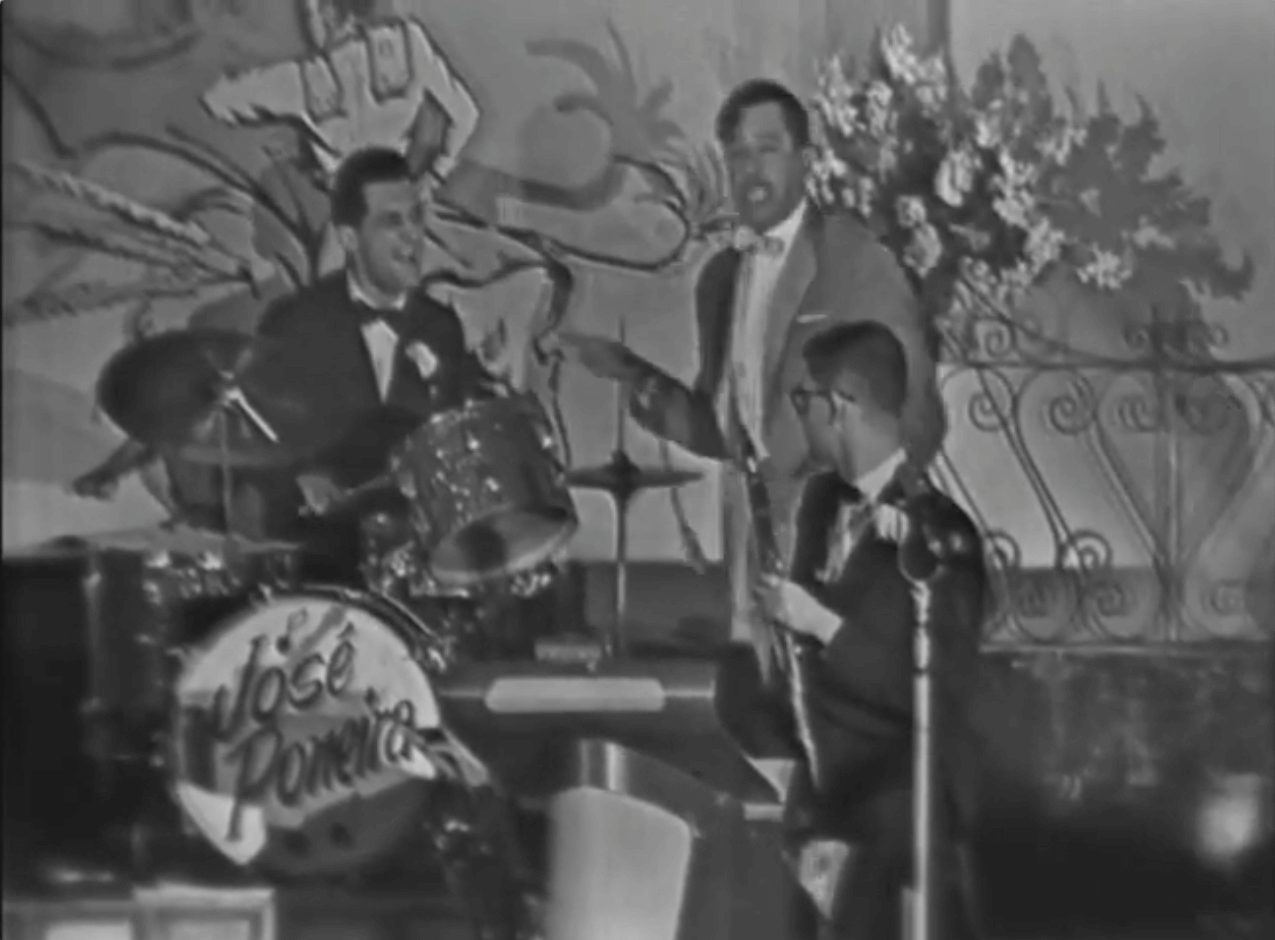 Rancho Don Carlos Winnipeg Ed Sersen and Cab Calloway.png