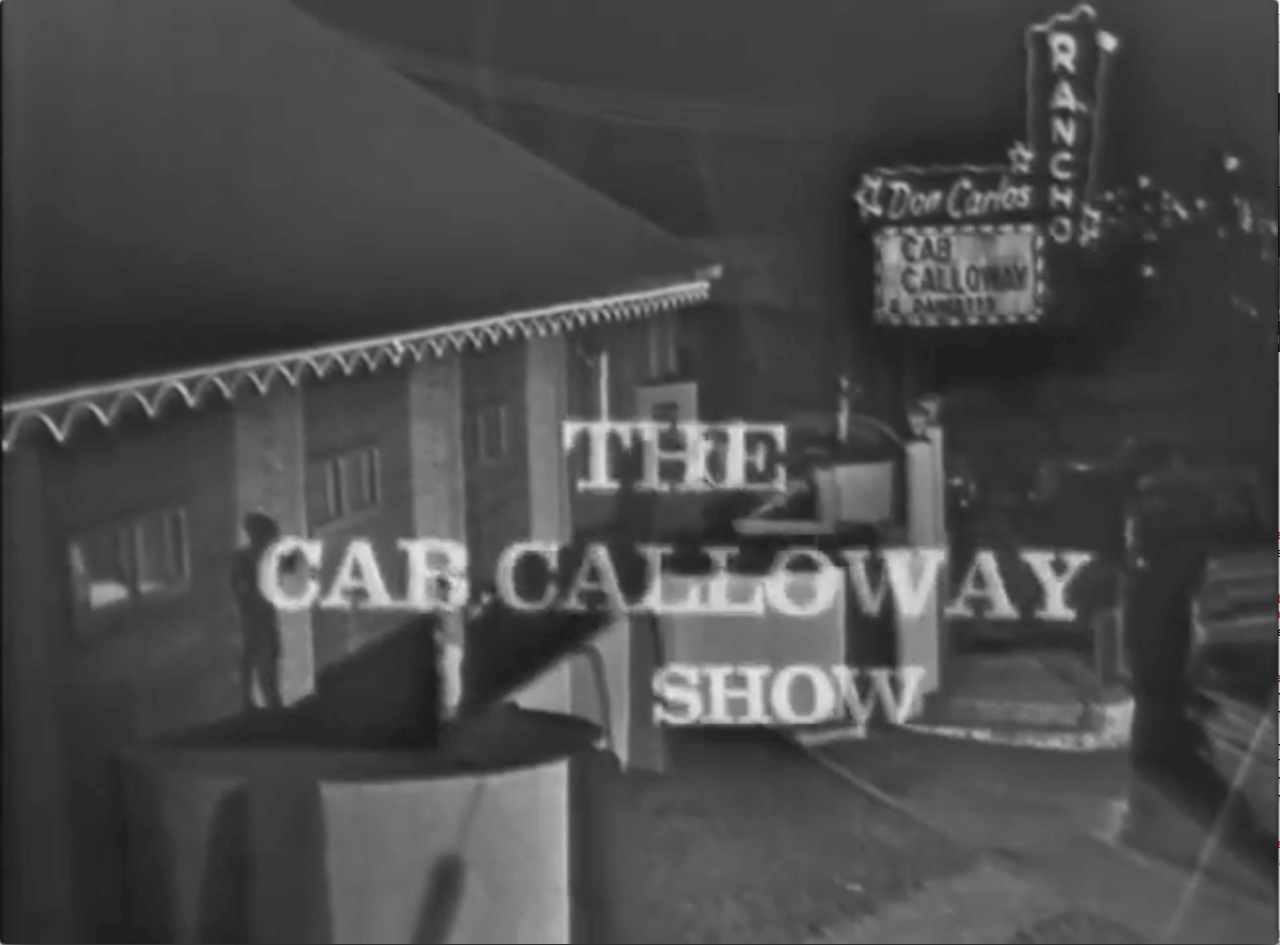 Rancho Don Carlos Winnipeg TV Calloway show.png