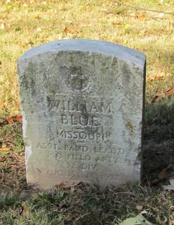 Grave - William Blue FATHER.jpg