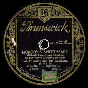 78T Nobodys Sweetheart brunswick.jpg