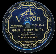 78T Prohibition Blues MISSOURIANS.jpg
