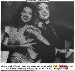 Anice and Alland (dancing team with Cab - 1941).png