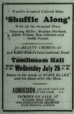 02 2-1933 shuffle along july 22 1933 ad INR.jpg