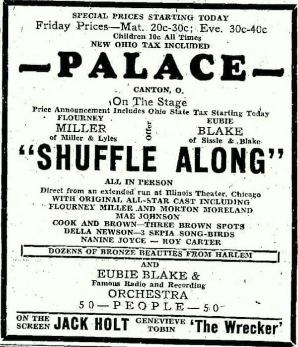 03 1933 09-01-33 palace ad shuffle along massillon oh.jpg