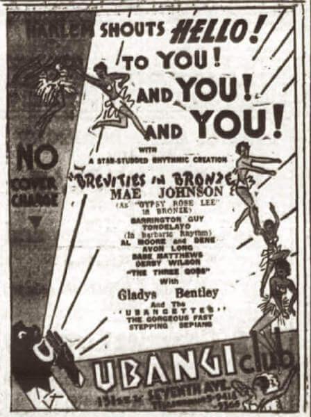 09 1937 0417 NY Age MJ ad Ubangi.jpg