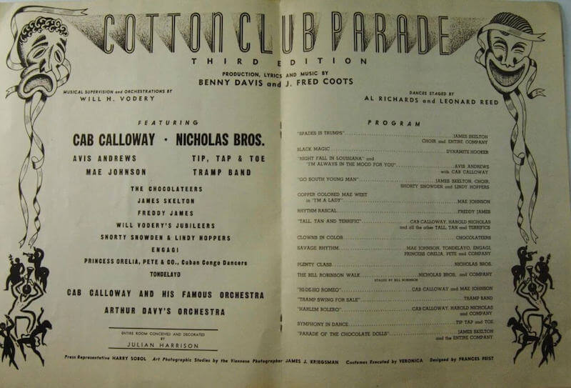 13 mj 1938 third edition cc parade program.jpg