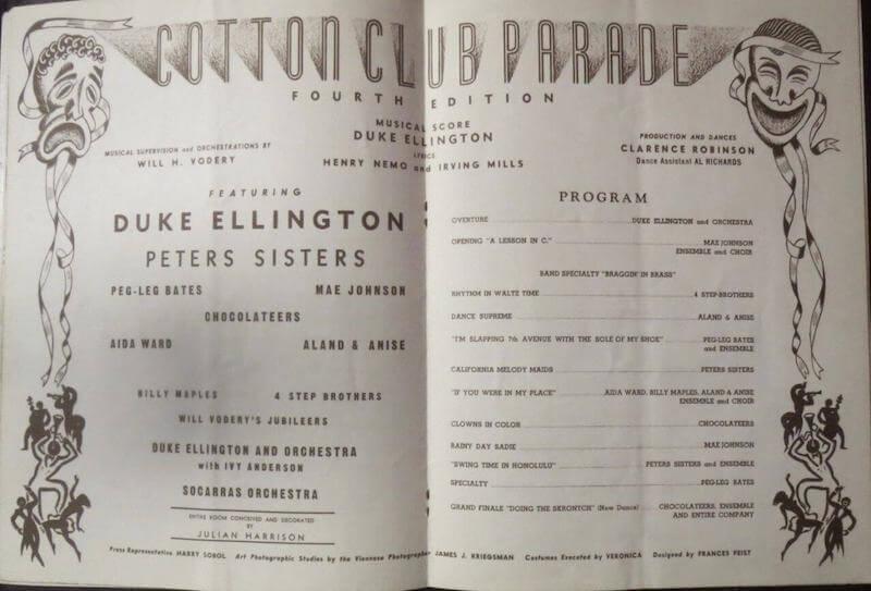 15 mj 1938 fourth edition prgraom pp paradeIMG_6729.jpg