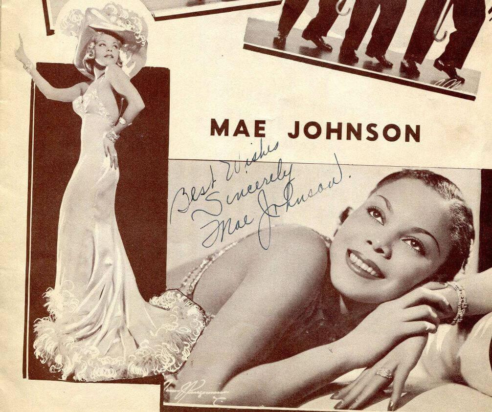 20 1938 mj autograph.jpg