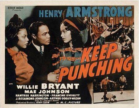 23 keep punching poster.jpg