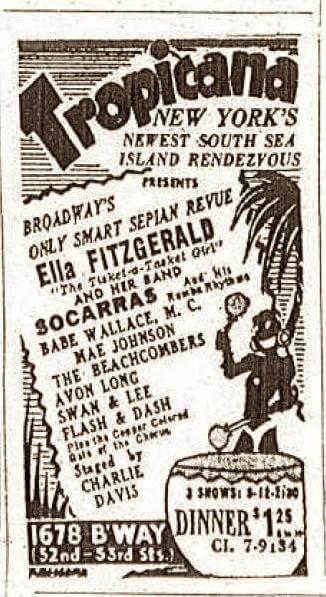 25 1940 1025 Tropicana ad.jpg