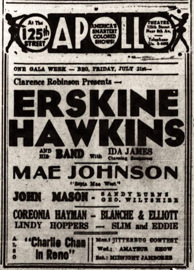 22 1939 The_New_York_Age_Sat__Jul_22__1939_Apollo ad cropped.jpg