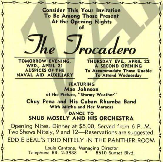 31 1943 trocadero ad 1943.jpg