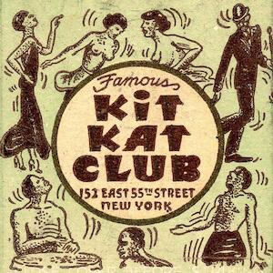 Kit Kat Club.jpg