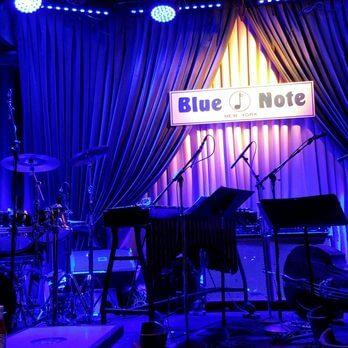 03 Blue Note stage 1.jpg