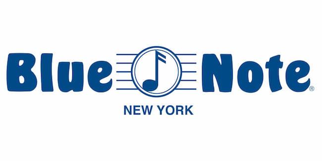 04 blue-note-jazz-new-york1.jpg