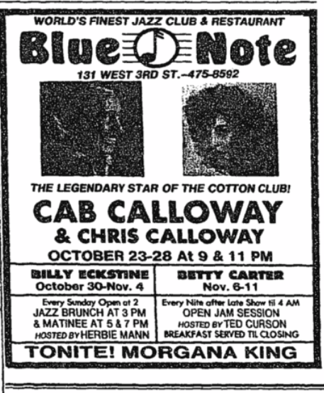 05 1984 1021 NYT Blue Note ad.png