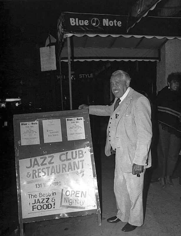 07 1984 1000 Cab at Blue Note.jpg
