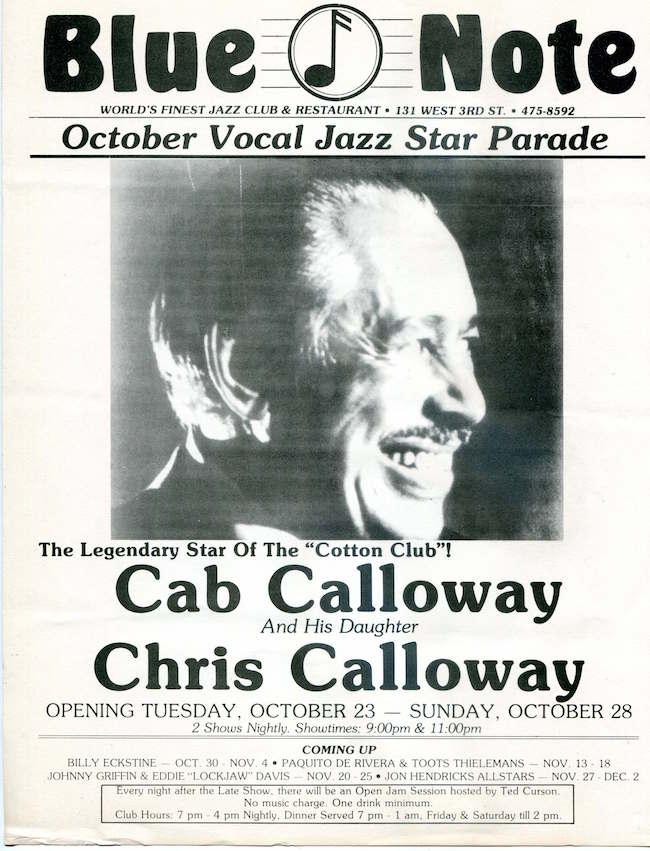 08 Blue Note Flyer Cab Calloway.jpg