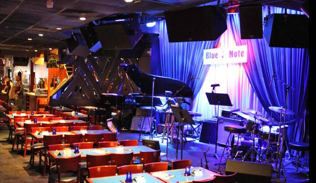 13 Blue-Note-Jazz-Bar.jpg