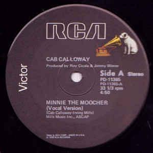 17 RA Minnie The moocher Disco.jpg