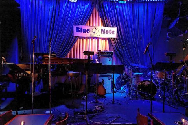 20 Blue Note stage NYC.jpg