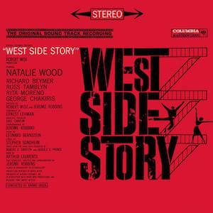 BM 04 West Side Story cover.jpg