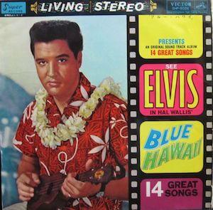 BM 05 Blue Hawaii cover.jpg