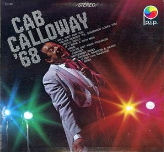 BM 08 CAB CALLOWAY 68 COVER.jpg