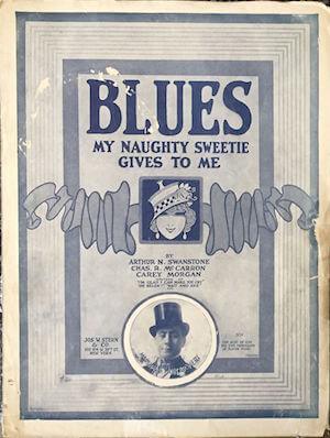 BM 20 IMG_2293 blues my naughty sweete.jpg