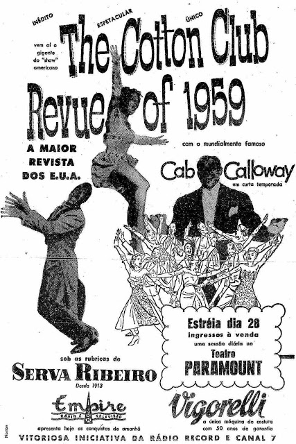 19590521-Brazil Rio Paramount.jpg