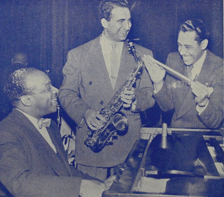 1941 11 METRONOME Calloway with Count Basie and Dick Stabile.jpg