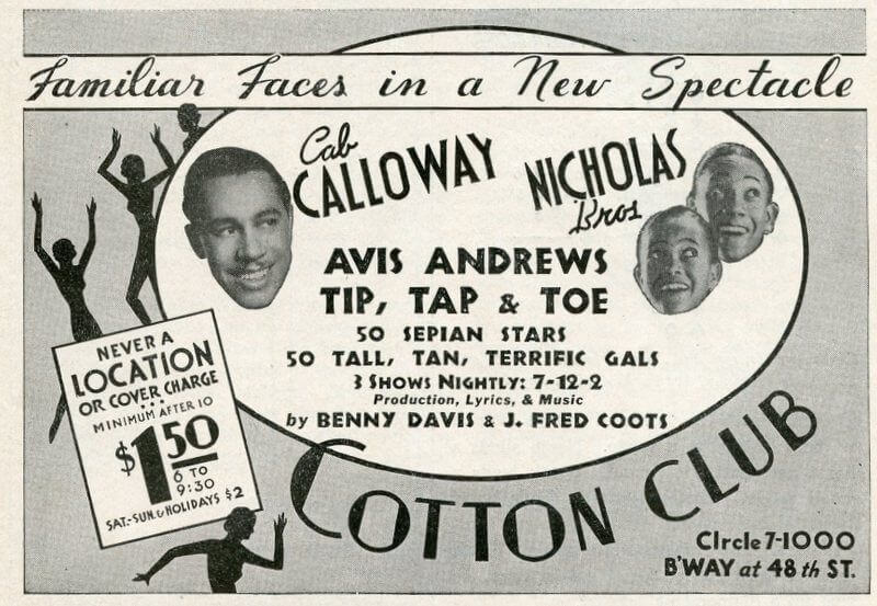 1937 0900 Cotton Club ad.jpg