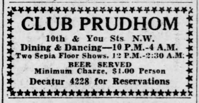 1933 0415 Evening_star_Club Prudhom_AD.jpg