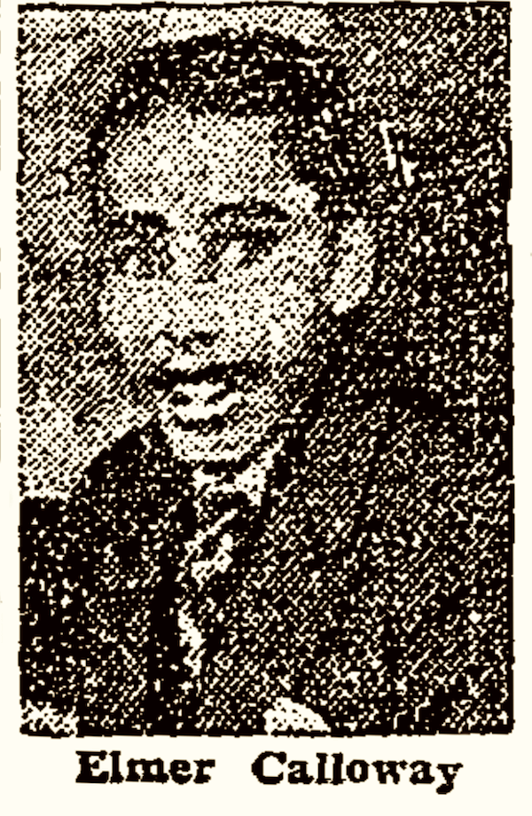 1932 0813 Elmer Calloway PHOTO.png