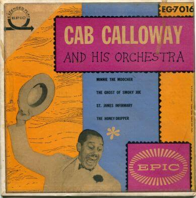 01 Cab Calloway EP Epic EG 7016 USA.jpg