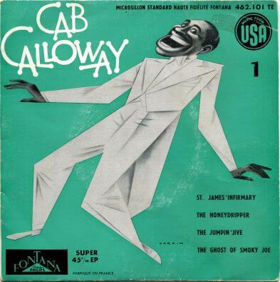 03 Cab Calloway EP Fontana 462101 TE France.jpg