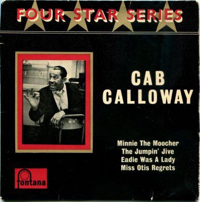 04A Cab Calloway EP Fontana TFE 17216 UK.jpg
