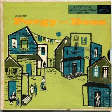 09 Cab Calloway EP RCA EP 487 USA.jpg