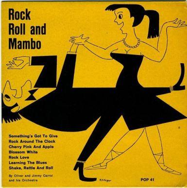 14 Cab Calloway EP La Guide du Jazz POP 41 variety 1.jpg